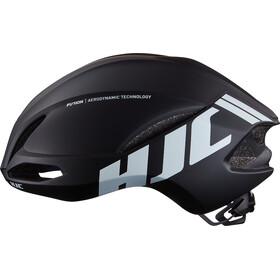 HJC Furion Road Helmet matt black
